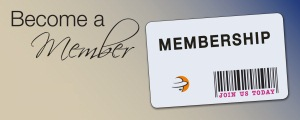 Register here for Membership